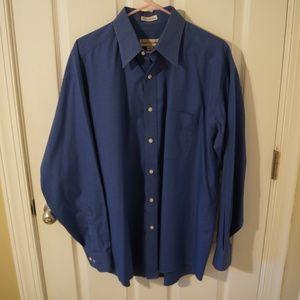 Pronto Uomo Shirt